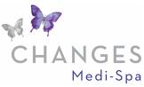 Changes Medi-Spa